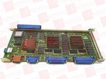 FANUC A16B-1212-0120
