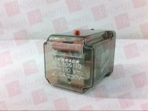 SCHRACK BRL-306110