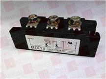 IXYS MCD16216IO1
