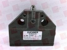EUCHNER N1AR502-M