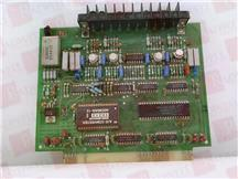 INVENSYS A-11785-0-1