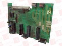 CONTROL TECHNIQUES 9175-5321