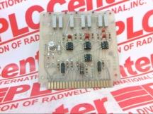 ELECTRO SCIENTIFIC INDUSTRIES 41904