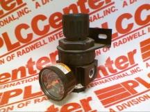 PARKER PNEUMATIC DIV 05R016AC