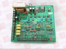 CMC MO-02975