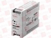 BALLUFF BAEPS-XA-1W-24-025-002