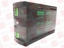 MURR ELEKTRONIK MCS10-115-230/24