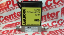 AALBORG KEYSTONE GFM171S