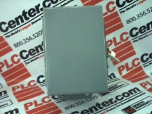 HOFFMAN ENCLOSURES A51