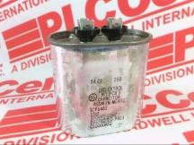 GENERAL ELECTRIC 97F5461
