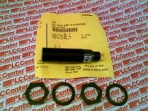 TURCK ELEKTRONIK BI5-MT18-AP6X2-H1141/S34