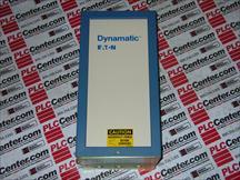 DYNAMATIC 015-000251-1410