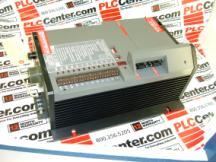 CONTROL TECHNIQUES 850014-02