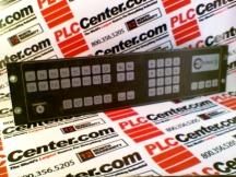 ELTROMAT DGC65-KBZ.2