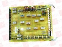 GENERAL ELECTRIC DS3800HROA1A1A