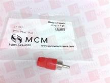 MCM ELECTRONICS 27-085