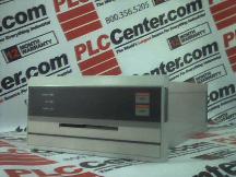 DIGITEC 6610AM