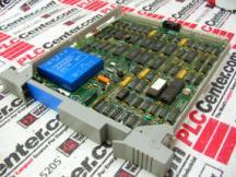 MEASUREX 51303979-400