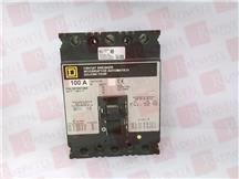 SCHNEIDER ELECTRIC FAL321001386