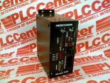 MICROCOM L52