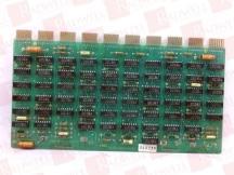 FANUC 44A391789-G01