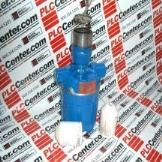 MAGNETROL A15-1E2A-AAQ