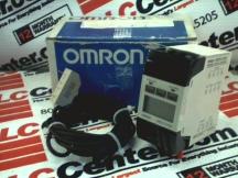 OMRON E2CD-C1C3A