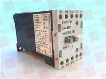 SCHNEIDER ELECTRIC 8502-PDD2.10E