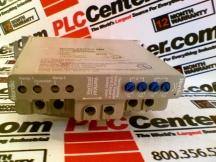 NORDIC CONTROLS 91CJ35A0A