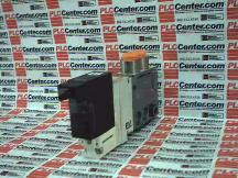 SMC VQ1170-6LO-CO
