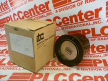 INDUSTRIAL TIMER CO C5