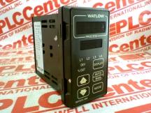 WATLOW 988A-10BB-AARG