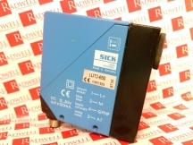 SICK OPTIC ELECTRONIC LUT2-650