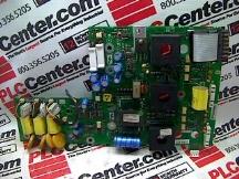 CONTROL TECHNIQUES 7004-0193