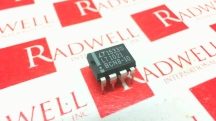 ANALOG DEVICES LT1021BCN8-10#PBF