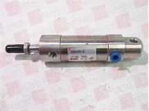 SMC CDG5EN32SR-50