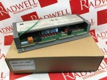ROBERTSHAW MSC-P-754