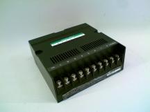 IDEC PFJ-N083U