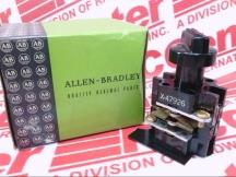 ALLEN BRADLEY X-47926