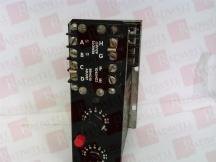 ISSC 1060-1GG2B
