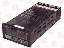 OMRON E5GN-Q1P-AC/DC24