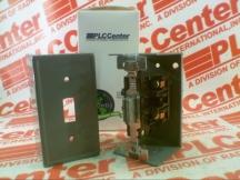 SCHNEIDER ELECTRIC 2510KG3