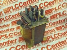 FANUC A80L-0001-0520-02