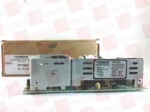 CONDOR POWER GPC55D