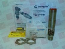 WENGLOR YD24PA3