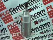 PARKER PNEUMATIC DIV 200DSR010