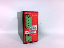 EMERSON 960507-02