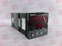 WEST INSTRUMENTS N6101-Z2107-00