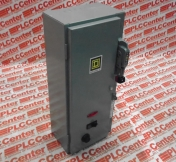 SCHNEIDER ELECTRIC 8538SBG11V84CFF4P1TX10
