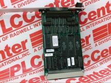 XYCOM 0304-0032C
